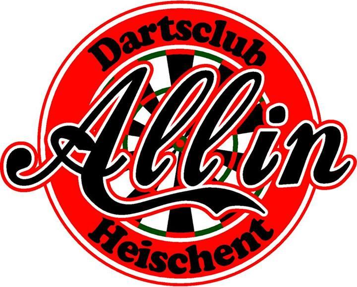 Logo_dartsclub